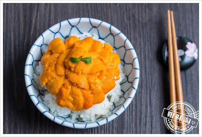 賣漁人家日本北海道馬糞海膽生食級5