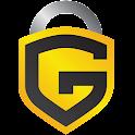 Gabriel Collaboration Suite icon