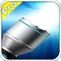 Torch Brightest LED Flashlight icon