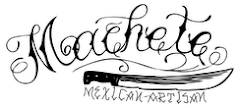 machetevictoriapark