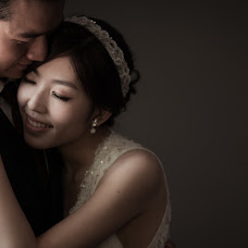 Wedding photographer Roger Wu (rogerwu). Photo of 13.02.2014