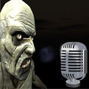 Translator Zombie