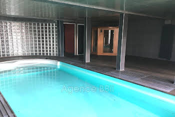 Maison 10 pièces 480 m2