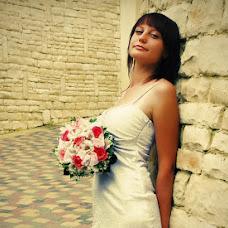 Wedding photographer Vladimir Savushkin (sowa8030). Photo of 10.06.2015