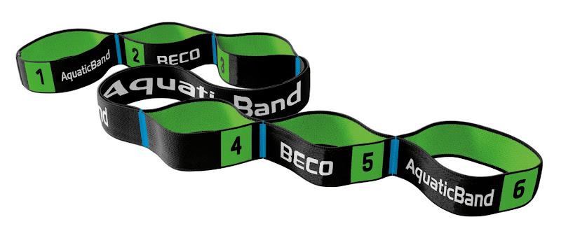Aquaticband 96029