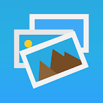 Easy Gallery Icon