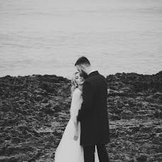 Wedding photographer Olga Murzaeva (HELGAmurzaeva). Photo of 23.11.2017