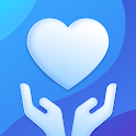 Gratitude App: Journal Daily Affirmations icon