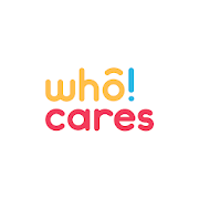 who!cares