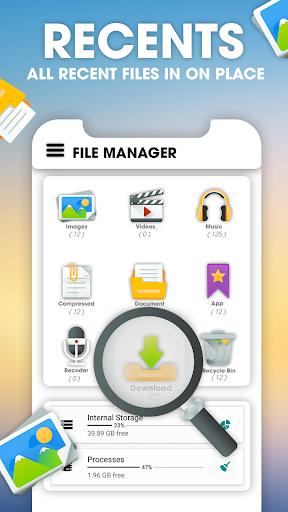test dpc smart manager 3 apk