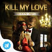 Hidden Object Kill My Love