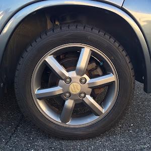 Keiワークス HN22S 8型 5MT 4WDのカスタム事例画像 ja xさんの2018年12月12日20:27の投稿