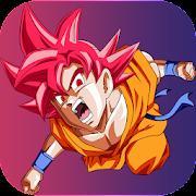 Dragon Ball Super Hd Wallpaper icon