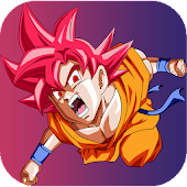 Dragon Ball Super Wallpapers HD Mod