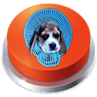 Pipo Button icon