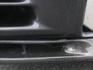 スカイラインGT-R R32のカスタム事例画像 かりめんさんの2019年10月10日18:42の投稿