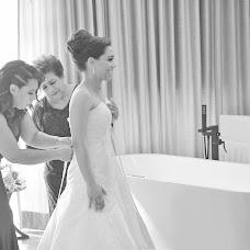 Wedding photographer Miguel Lizarraga (miguellizarraga). Photo of 03.05.2017