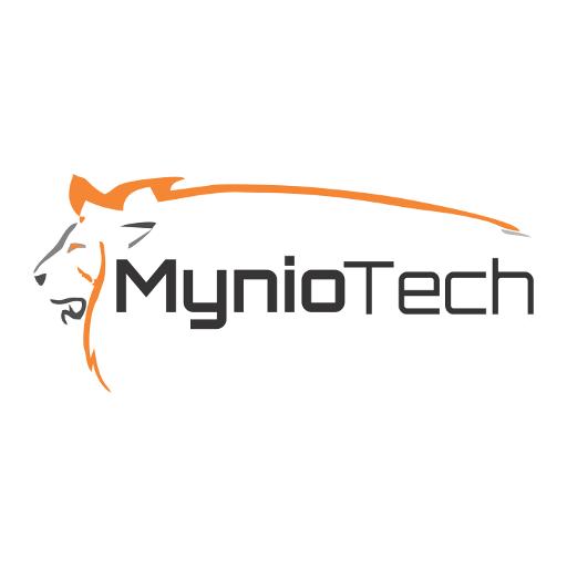 MynioTech Apps avatar image