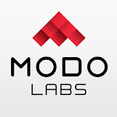 Modo Labs Preview