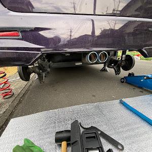 タントカスタム LA600S 27年式RSのカスタム事例画像 takeさんの2020年03月27日18:53の投稿