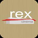 Ciné Rex - Montbrison icon