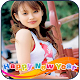 Download New Year DP Maker : New Year Profile Maker For PC Windows and Mac