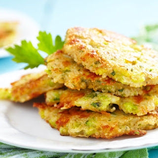 Potato Pancakes Potato Flakes Recipes