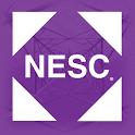 NESC 2017 IEEE App icon