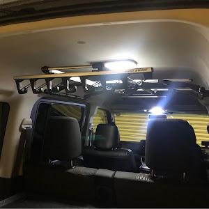 アトレーワゴン S331G のカスタム事例画像 ぽきぷりさんの2019年02月03日21:30の投稿