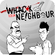 🔫 NEW Whack Your Neighbor images HD (app)