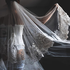 Wedding photographer Duman Kasym (kassym). Photo of 21.07.2015