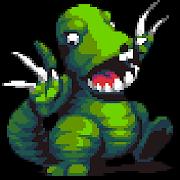 Kaiju Big Battel Fighto Fantasy