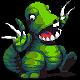 Kaiju Big Battel Fighto Fantasy apk