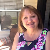 Judy Nieman