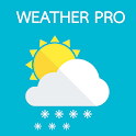 Weather Forecast Radar icon