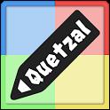Quetzal (Draw,Mimic & Taboo) icon