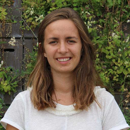 Madeleine Chavanat HAATCH consultante RSE