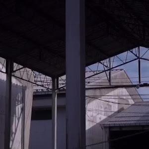 インテグラ DC2のカスタム事例画像 古賀朋絵さんの2020年03月14日12:43の投稿