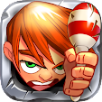 Mojo Stars file APK for Gaming PC/PS3/PS4 Smart TV