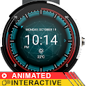 Mesh Watch Face icon