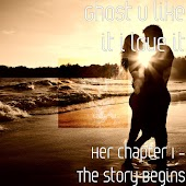 Her Chapter 1: The Story Begins