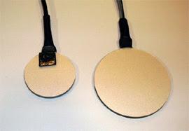 Photo: Membrane Switches by Novita Tech