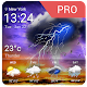 Accurate Weather Report Pro for PC-Windows 7,8,10 and Mac