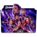 Avengers Endgame Wallpapers HD Custom New Tab