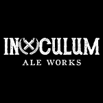 Logo of Inoculum Spectrally Macabre