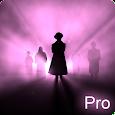 Ghostcom Communicator Pro apk