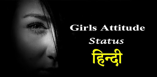 attitude status download mp4