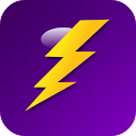 Night VPN - Turbo Fast icon