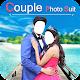 Love Couple Photo Suit - Photo Suit Editor Android apk