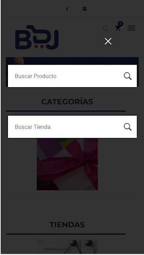 """BDJ TIENDA OFICIAL DEL """"BARRIO DE LOS JUDÍOS"""" screenshot 6"""